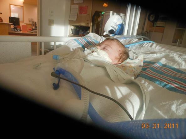 Pittsburgh Hospital for Children 011