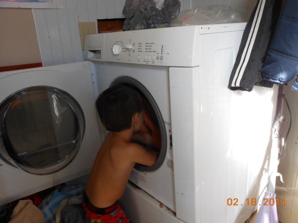 Ben and washer 017