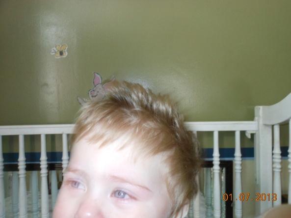 Bens pics and Eli 109