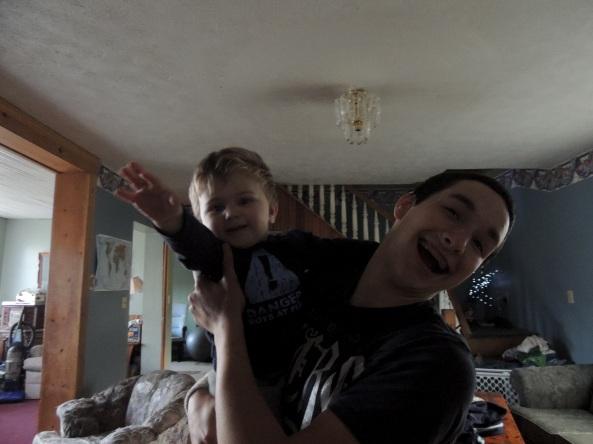 new camera 053