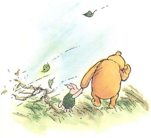 Winnie the pooh classic pictures pooh4[1]