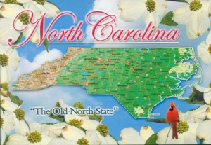 2_North%20Carolina[1]