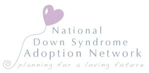 NDSAN Logo