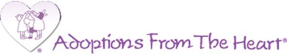 Adoptions-Logo[1]