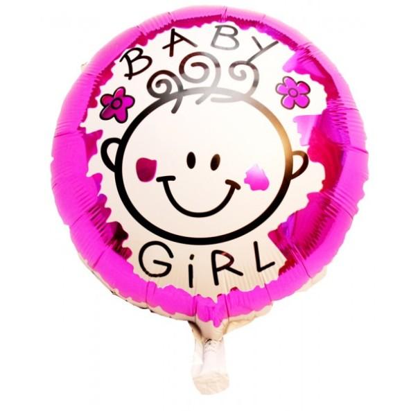 it-s-a-girl-round-balloon[1]