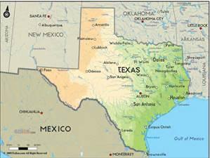 texas (2)